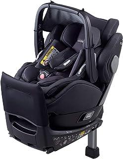 Recaro ISOFIX固定 Salia Elite サリアエリート トラベルシステム対応 新生児チャイルドシート 0か月~ (1年保証) 00089020300080