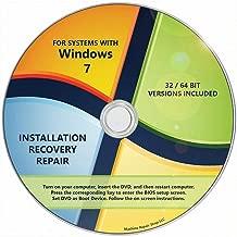 Best windows 7 64 key Reviews