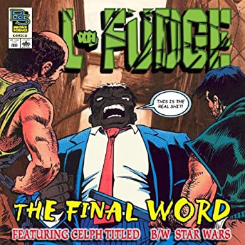 The Final Word / Star Wars