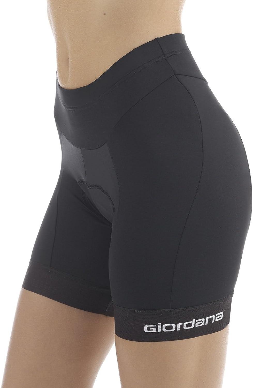 Giordana Trade Vero Shorts  Women's