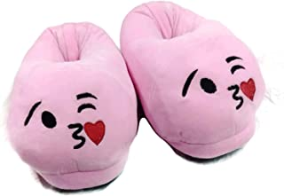 SSDXY 2020 Summer Toddler Baby Boys Girls Cute Cartoon Beach Sandals Slippers Flip Shoes