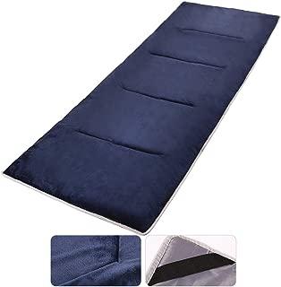 Best cot mattress pad Reviews