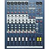 Soundcraft EPM6 - Mezclador