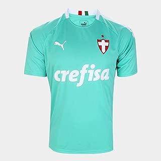 Camisa Palmeiras - Modelo III