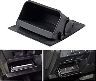 1990 1994 Geo Metro Sedan Brown Driver /& Passenger 1986 GGBAILEY D2896A-F1A-CH-BR Custom Fit Automotive Carpet Floor Mats for 1984 1987 1991 1988 1992 1985 1989 1993
