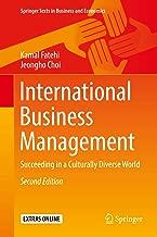 Best international economic alliances Reviews
