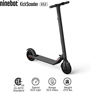 Best schwinn electric scooter battery Reviews