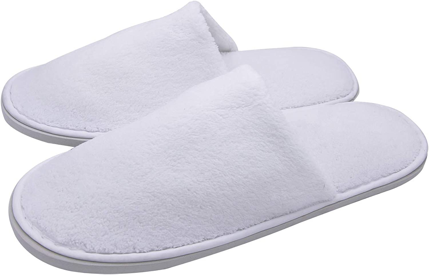 FEIYABDF 10 Pairs of Disposable and Soft Spa depot Surprise price Slippers
