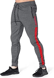 Best ouber workout pants Reviews