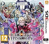 Radiant Historia - Perfect Chronology