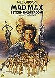 Mad Max Beyond Thunderdome (Keepcase)