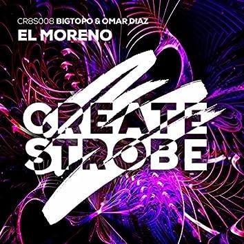 El Moreno