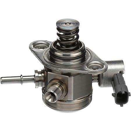 35320-2G720 Modified High Pressure Fuel Pump Fit Hyundai Sonata Kia Sorento