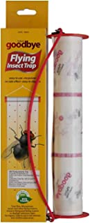 Habro Goodbye Flying Insect Trap - 4 M