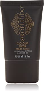 Amazon.es: OROFLUIDO - Productos para el cuidado del cabello ...