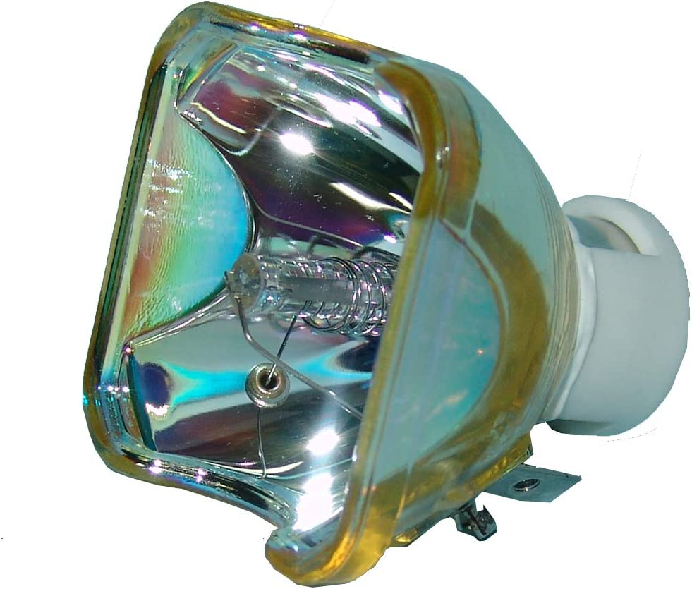 Lytio Economy for NEC VT75LP Projector Lamp (Bulb Only) 50025478