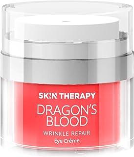 Skin Therapy Crema para ojos Dragon's Blood Wrinkle Repair 15g (0.5oz)
