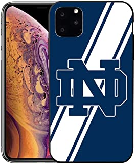 Thin Fit Designed for Apple iPhone 11 Pro Case,Rugby American Football Game Sports Plastic Full Protection Matte Finish Grip Phone Cover Shell Compatible with iPhone 11 Pro Case,Se27-032