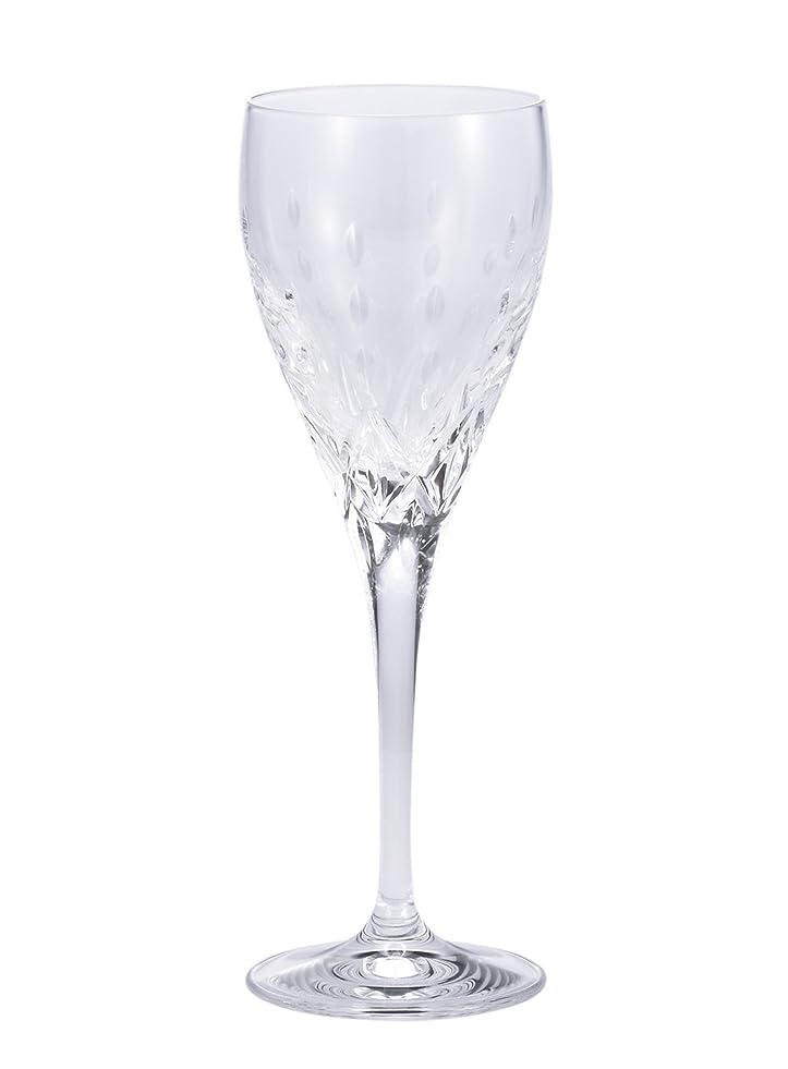 交じるエイズディスカウント【正規輸入品】 ウェッジウッド ティアドロップ ワイン 55011600051