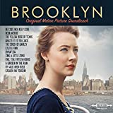 Brooklyn (Original Motion Picture Soundtrack)...
