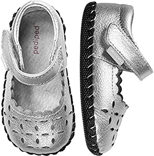 Best pediped toddler shoes Reviews