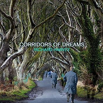Corridors of Dreams