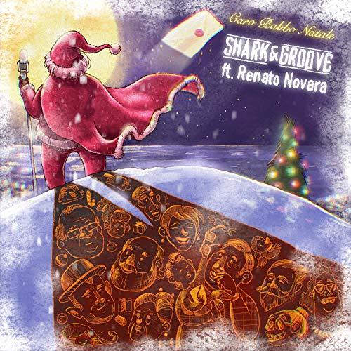 Caro Babbo Natale (feat. Renato Novara)