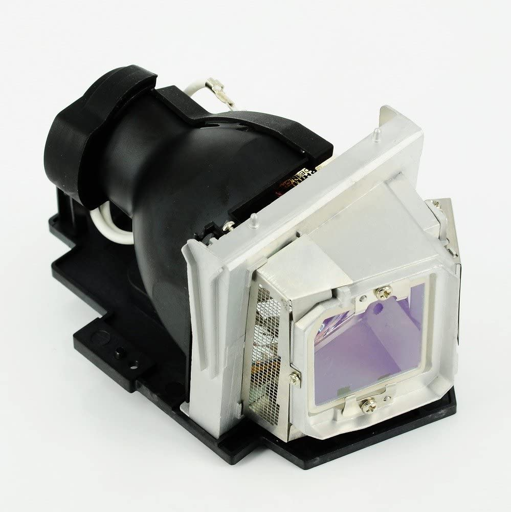 eWorldlamp DELL 317-1135 725-10134 Projector Lamp Original Bulb with housing Replacement for Dell R511J 4210X 4310WX 4610X