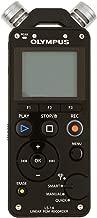 Olympus LS-14 Linear PCM Digital Voice Recorder