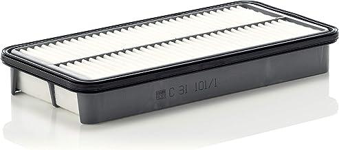 Mann Filter C 31 101/1 Filtro de Aire