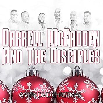 A Very DMD Christmas
