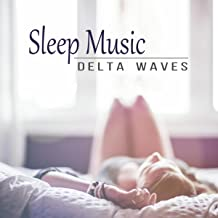 Sleep Music Delta Waves – Relaxing Piano Songs to Help You Sleep, Inner Peace, Stress Relief, Deep Sleep Background Music