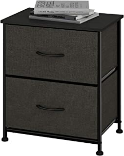 cheap dressers and nightstands