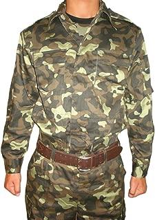 Best marine uniform sale Reviews