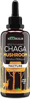 Best mushroom chaga coffee Reviews