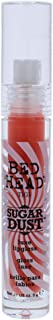 TIGI Bed Head Luxe Lipgloss - Sugar Dust for Women - 0.11 oz