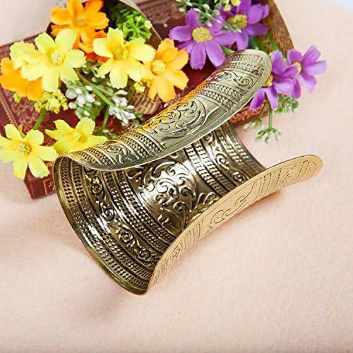 Cleopatra bracelet _image4