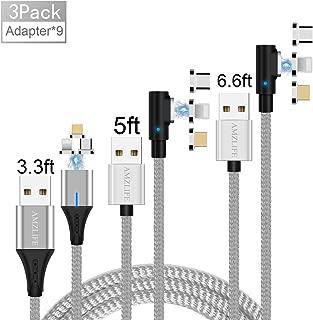 die 4 USB 2.0-Ports gemeinsam nutzen Rocketek USB-Switch USB-Sharing-Switch f/ür 2 Computer KVM-Switches f/ür PCs mit One-Button-Swapping und 2er-Pack-USB-Kabel
