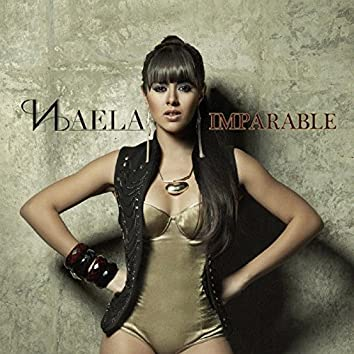 Imparable (Deluxe)