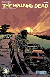 The Walking Dead #170 (English Edition)