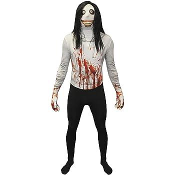 Morphsuits - Disfraz: Amazon.es: Juguetes y juegos