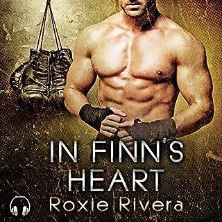 In Finn's Heart cover art