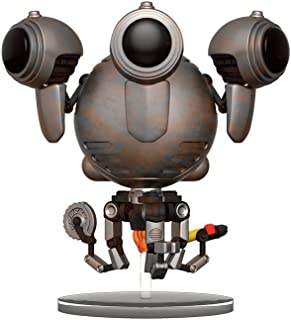 Best funko fallout exclusive Reviews
