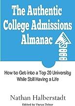 college authentics