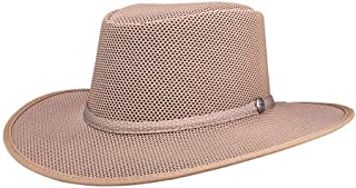 Best mens cabana hats Reviews