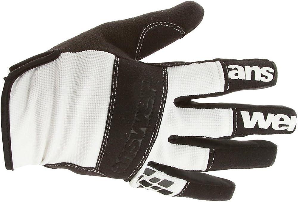 Answer Enduro Full Finger Gloves