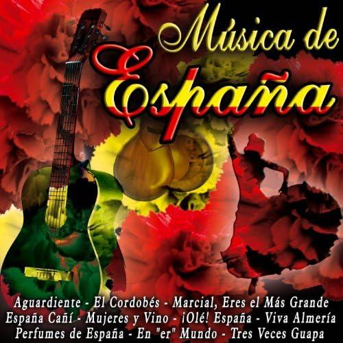 Orquesta Taurina Las Ventas