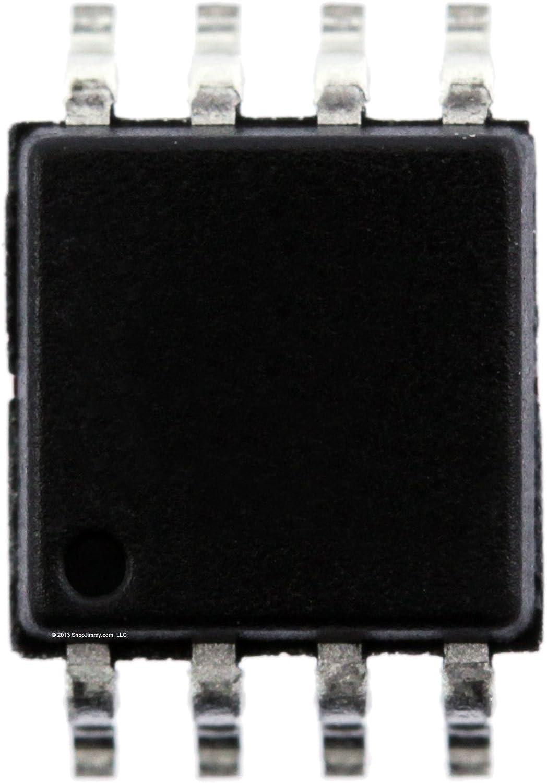 TCL LE43FHDF330 08RSC8L01MA300AA Version 1 Main Board U501 EEPROM ONLY