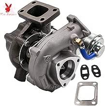 yise-T0138 New Turbo Turbocharger 14411-09D60 14411-62T00 for Nissan Safari Patrol TD42 4.2L