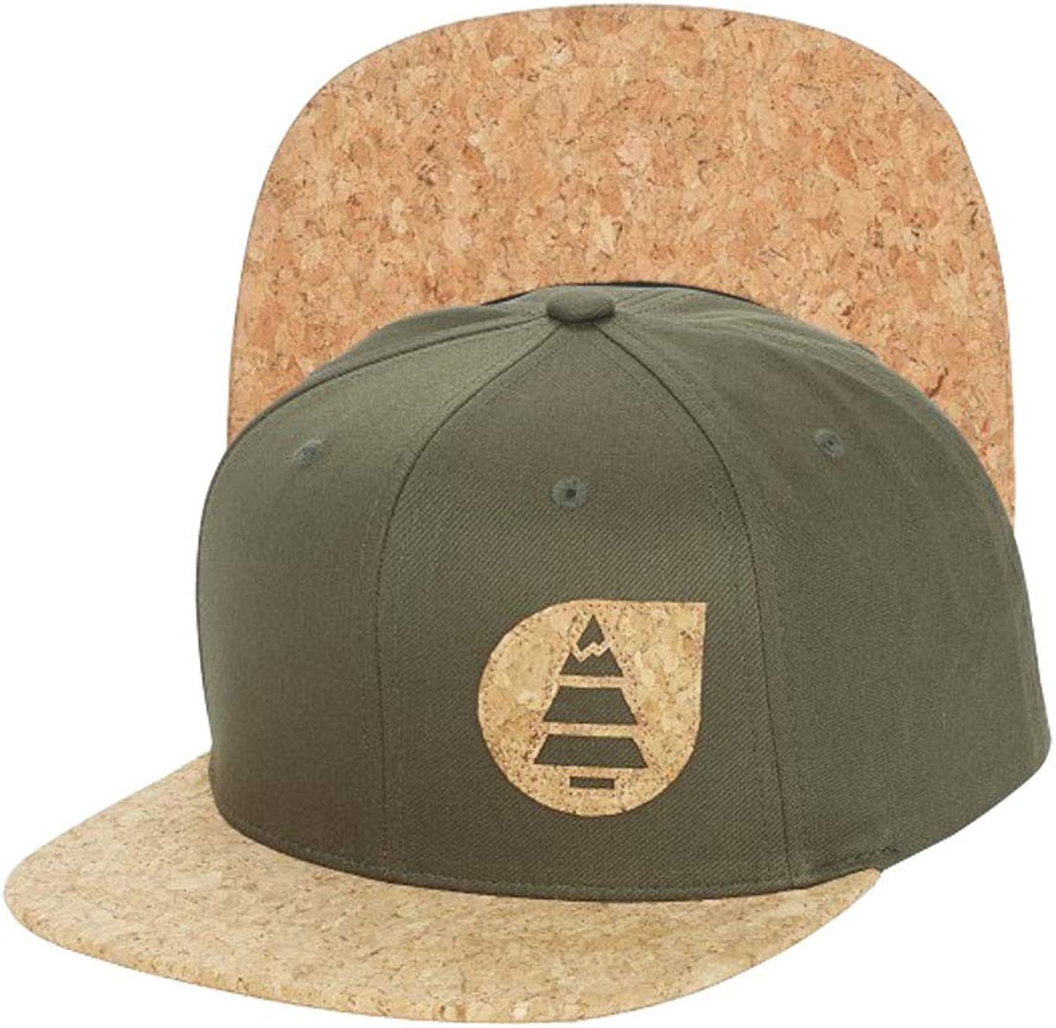 Picture Organic Clothing Narrow Caps
